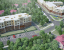 Квартиры в ЖК Немчиновка-Резиденц в Немчиновке от застройщика
